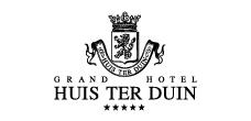 SMA Logo Partnerpagina Grand Hotel Huis ter Duin 228 110