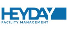 SMA Logo Partnerpagina HEYDAY Brons