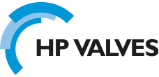 SMA Logo Partnerpagina HP Valves Brons