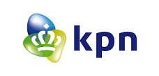 SMA Logo Partnerpagina KPN 228 110