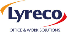 SMA Logo Partnerpagina Lyreco Brons 228 110