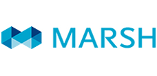 SMA Logo Partnerpagina Marsh Brons 228 110