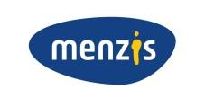 SMA Logo Partnerpagina Menzis 228 110