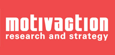 SMA Logo Partnerpagina Motivaction 228 110