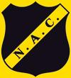 SMA Logo Partnerpagina NAC Brons 228 110