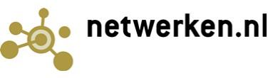 SMA Logo Partnerpagina Netwerken.nl Brons 228 110