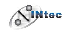 SMA Logo Partnerpagina Nintec 228 110