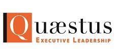 SMA Logo Partnerpagina Quaestus Zilver 228 110