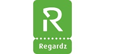SMA Logo Partnerpagina Regardz Zilver 228 110