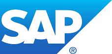 SMA Logo Partnerpagina SAP Goud 228 110