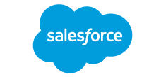 SMA Logo Partnerpagina Salesforce Zilver 228 110