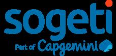 SMA Logo Partnerpagina Sogeti Zilver 228 110