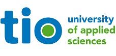 SMA Logo Partnerpagina TIO Brons 228 110