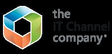 SMA Logo Partnerpagina The IT Channel Company Zilver 228 110