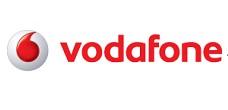 SMA Logo Partneroverzicht Vodafone Zilver 228 110