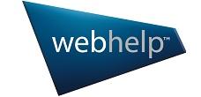 SMA Logo Partnerpagina Webhelp Zilver 228 110
