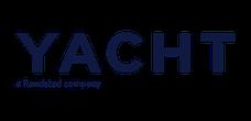 SMA Logo Partnerpagina Yacht Zilver 2e versie 228 110