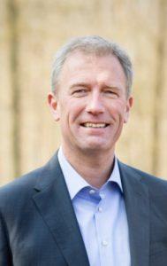SMA Profielfoto Erik van Essen Commercieel Directeur 2018