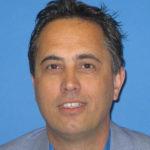 SMA Profielfoto Frank Snellaars Senior Sales Professional Top5