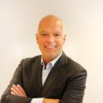 SMA Profielfoto Hans Reuver Commercieel Directeur