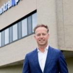 SMA Profielfoto Luuk Slaats Commercieel Directeur 2018