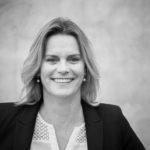 SMA Profielfoto Marjon Hilberts Senior Sales Professional Top 5