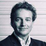 SMA Profielfoto Rick van Boekel Wall of Fame Commercieel Directeur