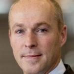 SMA Profielfoto Rob Qualms Commercieel Directeur versie 2