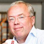 SMA Profielfoto Wouter Jansen van Velzen